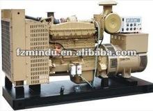 2012 Bestseller!Diesel generator unit with Deutz engine