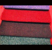 100% polyester popular sofa fabricNN7830