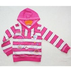 girl without clothes,childs knitted hoodie pattern,plain kids hooded sweatshirt