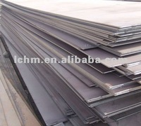cold rolled carbon steel plate SPCC Q195 Q215