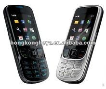 Original 3G Mobile phone NK 6303c