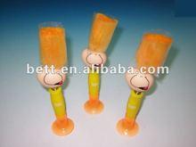 advertisement promotion ball pen