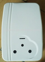 wall mounted tankless gas water heater,0.6mm thickness,6L-20L capacity,LPG/NG,low/zero pressure startup