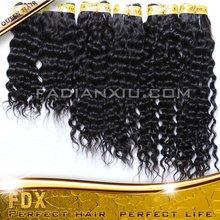 Hot sale 2012 queenlike hair
