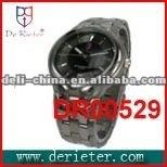 de rieter watch Expert Supplier of Watch OEM ODM China No.1 new design promotional gift
