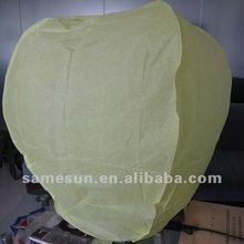 Large popular Chinese flying sky lantern
