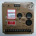 Regulador del generador de velocidad ESD5550E