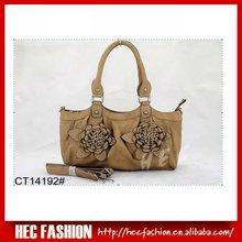 2012 newly-designed ,handbags wholesale,CT14192