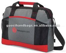 promotional shoulder cheap messenger laptop bag