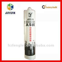uv glue for glass