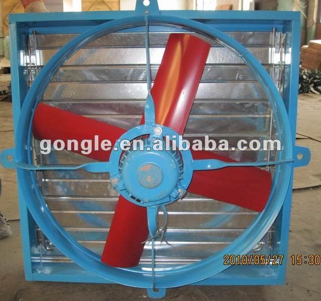 Professionnel hotte aspirante ventilateurs axiaux id du produit 594313602 fre - Hotte aspirante professionnel ...