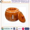 promotional ice bucket,custom ice cooler