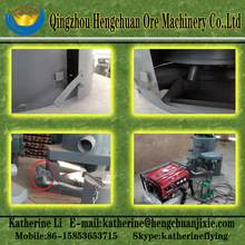 All kinds of gold mining equipment-Gold Washing Plant