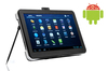 best-selling!!tablet pc android 5 inch gps