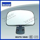 international truck side mirror