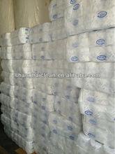 Embossed Tissue Paper,Toilet paper Soft Toilet Tissue