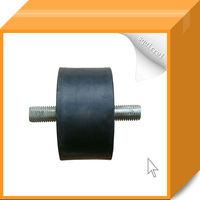 Shock Block Plate Compactor Parts