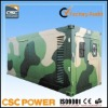500kva generator prices with CE ISO