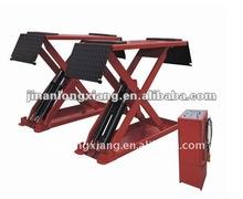 car lift LY-106/Auto lift/lifter