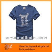 Cheap wholesale tshirts online shopping