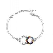 (071342) 2012 new design fashion accessory girls