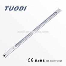 TDL-5016 led cabinet light 12v china supplier high quality