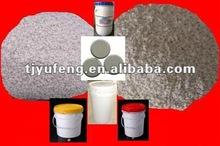 calcium hypochlorite chlorine(sodium process)