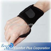 Neoprene wrist support wrist wrap
