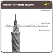 ACSR-Aluminum Conductor Steel Reinforced
