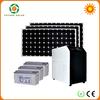 Practical solar panels high efficiency 3KW FS-S614