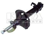 Nissan sunny parts(shock absorbers),Model No:55303-57Y20/632073/332057