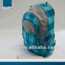 2012 best sale laptop backpack branded laptop backpack