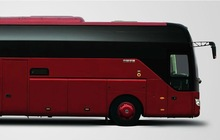ZK6122H9 12m Yutong omnibus for sale I want to buy a bus