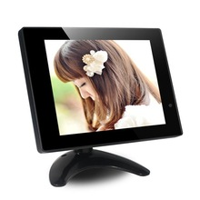 8 inch Photo Video LCD Digital Frame