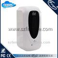 infravermelho touchless sensor distribuidor automático de sabão