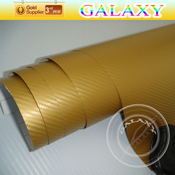 152x3000cm 3D car wrap vinyl personalize your car