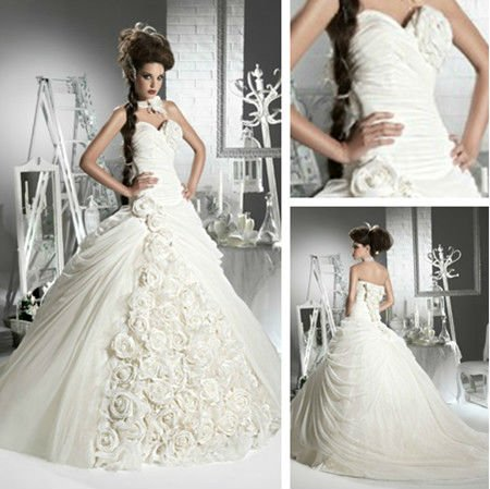 Alibaba manufacturer directory suppliers manufacturers for Purchase wedding dress online