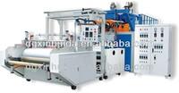 Pallet Stretch Film Machine/plastic pallent production line