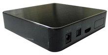 2012 most popular full hd 1080p google chrome tv box
