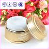 High quality soak off white pink transparent bonder UV gel