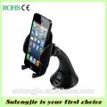 telefono mobile supporto per auto smart phone e telefono mobile