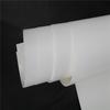 china supplier mat scrap solar eva plastic sheets