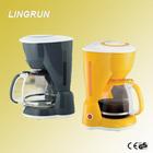 Drip coffee maker/home use coffee maker
