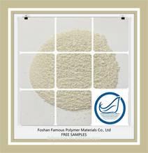 silver-white mica pearl pigment PP657 800 mesh