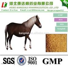 Choline Chloride powder, 60% corn cob, good quality animal feedadditives, poultry feed