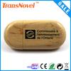 engraving logo bulk wood usb flash drive&wooden usb