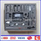 bosch common rail injector repair kits