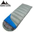 hochwertigen wasserdichten Winter camping schlafsack