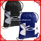 2014 New Drawsting Backpack