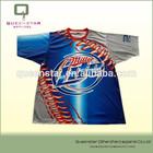 3d Korea t shirt